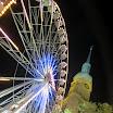 Pokalsieg 2012 Friedensplatz Dortmund 004