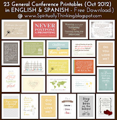 Family Quotes In Spanish 4 Quotes Links