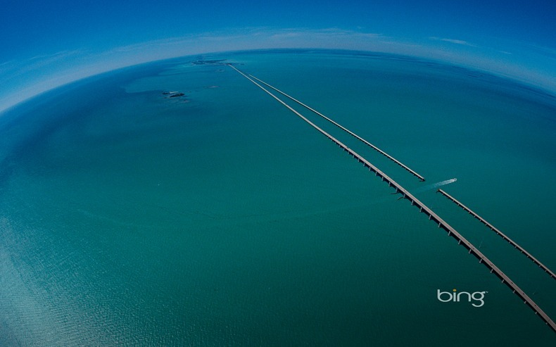 sevenmile-bridge-florida-1