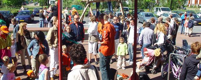 Impressie 30 April 2007 125.jpg