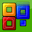 SLIDERS FREE icon
