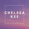 Chels Kee