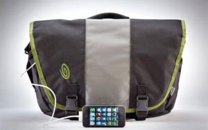 Timbuk2 Power Bag.jpg