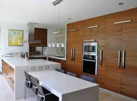 cocina-casa-ev-ze_arquitectura