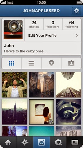 instagram_phone