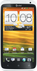 HTC One X for AT&T available for $19.99 on Amazon