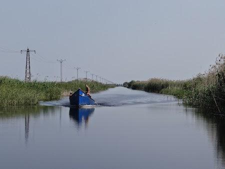 33. Canalul spre Sulina.JPG