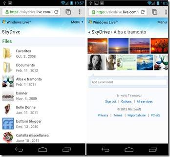 skydrive-google-chrome-beta