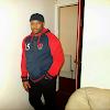 Kingsley Okorie