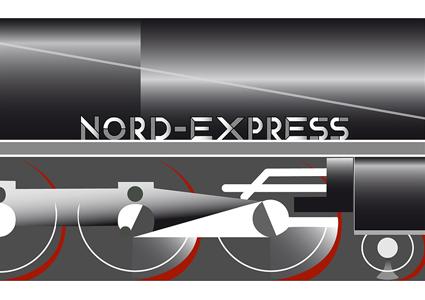 http://lh5.ggpht.com/-v4ebsH-fvRA/SJCF0lXaj2I/AAAAAAAAALo/8HjnKVWEAyE/Nord-Express.jpg