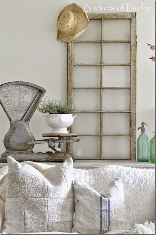 Sofa table 5