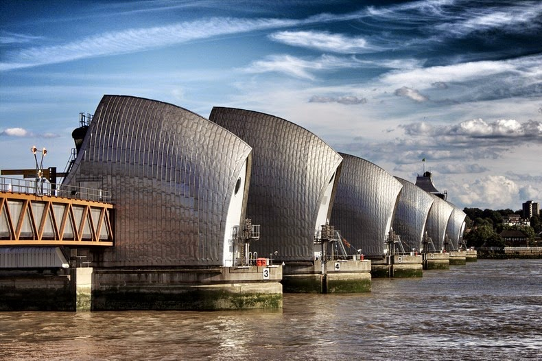 thames-barrier-7