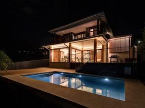 arquitectura-Casa-Northbridge-de-Arquitectura-Roth