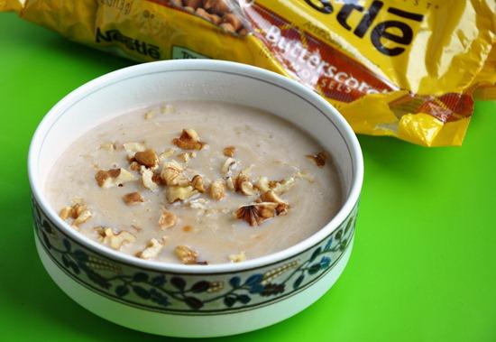 butterscotch oatmeal 032