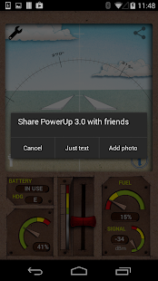PowerUp 3.0- screenshot thumbnail