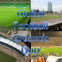 Global Football Grounds Quiz APK icon