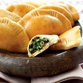 palestinian-spinach-pies