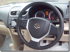 Maruti-Swift-Dzire-2012-inside
