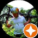 STARMASH Bike Trials