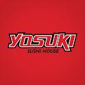 Yosuki