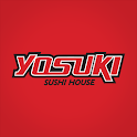 Yosuki icon