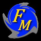 Fart Maker icon