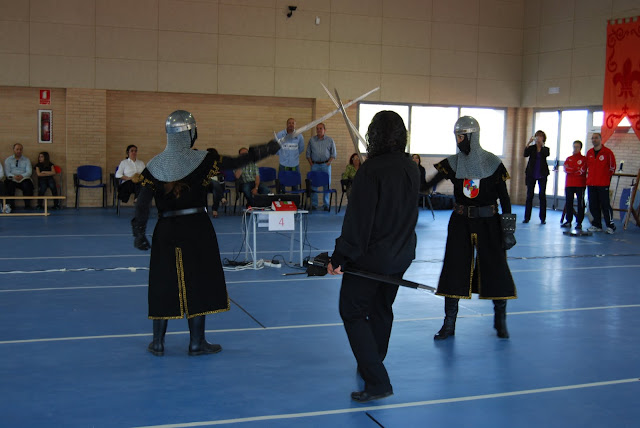 II Torneo Dragón de Plata (45).jpg