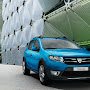 2013-Dacia-Sandero-Stepway-5.jpg