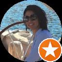 Immagine del profilo di Stefania Finali