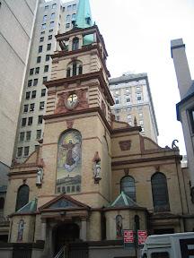 272 - Iglesia colorista.jpg