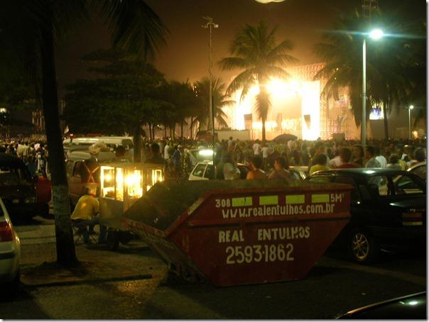 017-Copacabana-outubro-2005