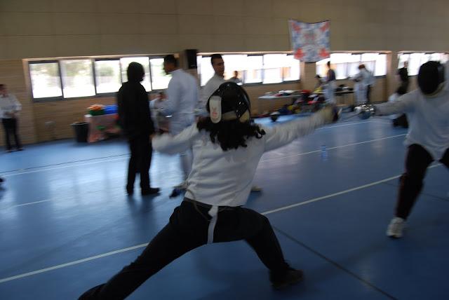 II Torneo Dragón de Plata (278).jpg