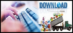 Software-downloads
