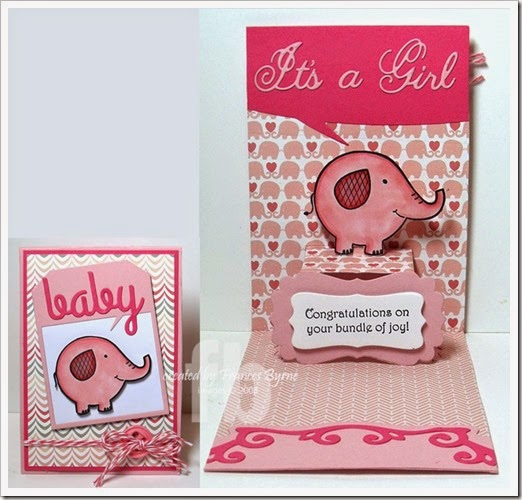 Elephant-Baby-Card1-wm