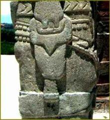 escultura-deuses-armados