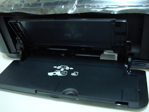 DSC04716.JPG