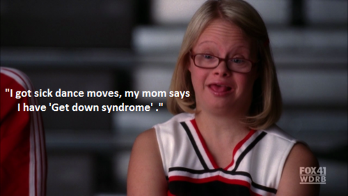 down syndrome quotes - Quotes links