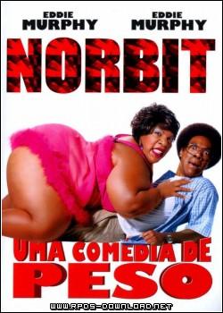 Norbit filme dublado online dating 7