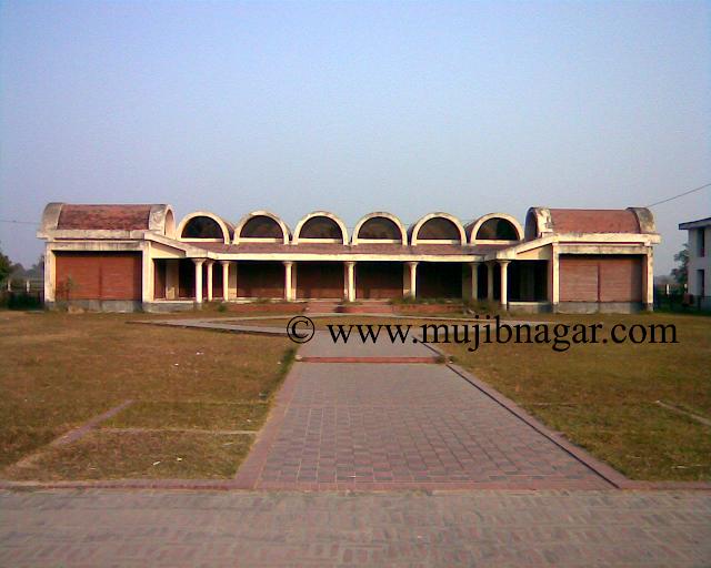 Mujibnagar-Complex-Shopping-Market-Project.PNG