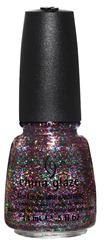 CG_BTL_80650_GLITTER_ALL_THE_WAY