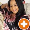Rosalba Diaz Garcia