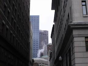 011 - Boston.jpg