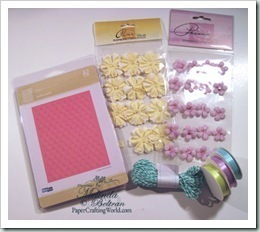 embossing-folder-set-500_thumb1_thum[1]