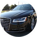 buy here pay here Columbus dealer review by luxury auto