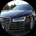 luxury auto reviewed Columbus Luxury Cars