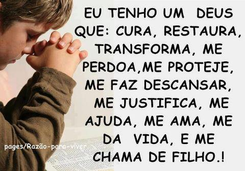 Fotos E Frases De Deus 2 Quotes Links