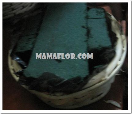 mamaflor-3407