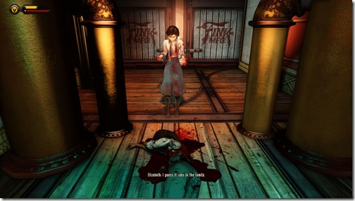 BioShockInfinite 2013-03-31 11-08-43-43