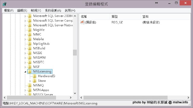 snap0078.jpg