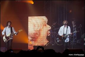 Louis Bertignac Live-11.jpg